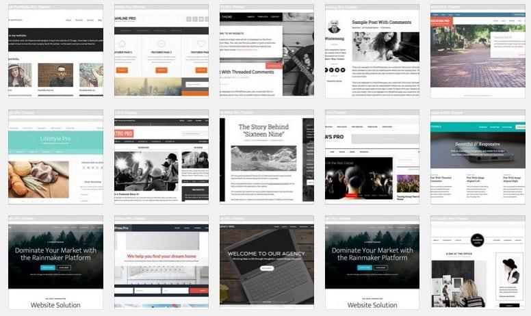 SEO en UX: de Pagina opmaak van je Webpagina