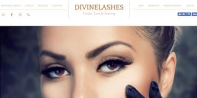 Meij webdesign Delft portfolio wordpress boekingswebsite met webshop