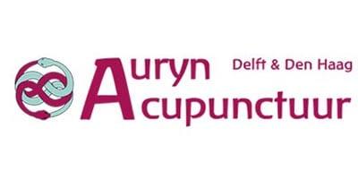 SEO verbeteringen voor auryn-acupunctuur.nl