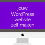 online cursus wordpress soofos
