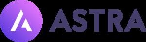 snel wordpress thema Astra