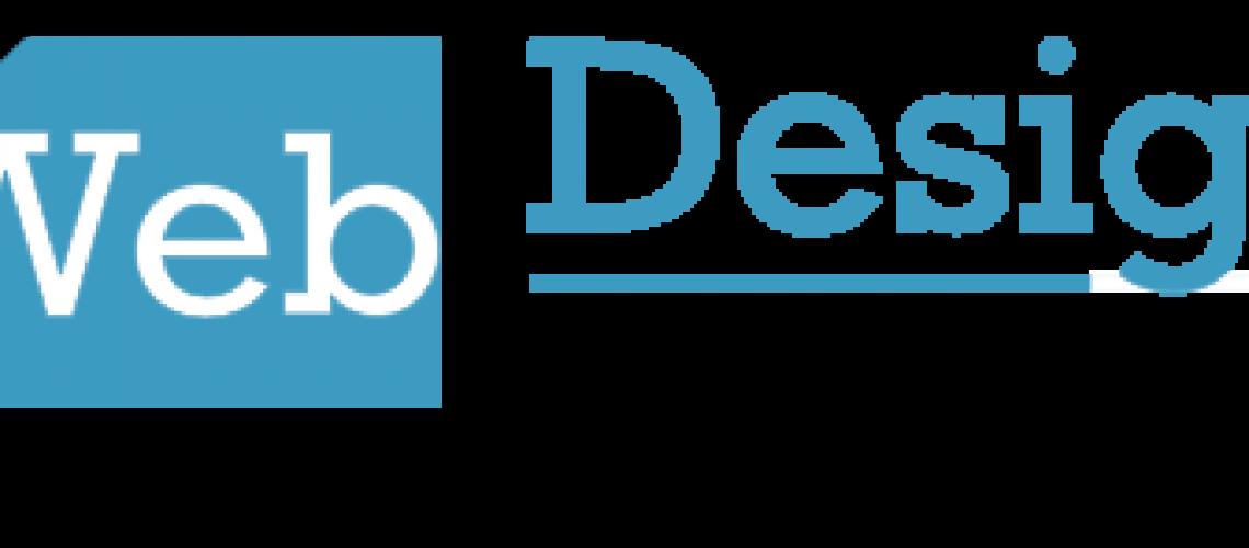 zakelijke website laten maken in Delft met WordPress